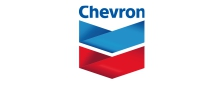 Project Reference Logo Chevron